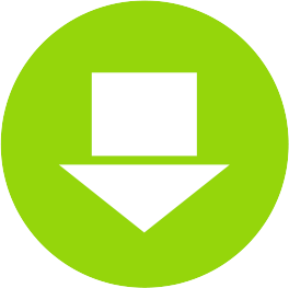 Download Brochure icon