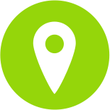 Mapping Data icon